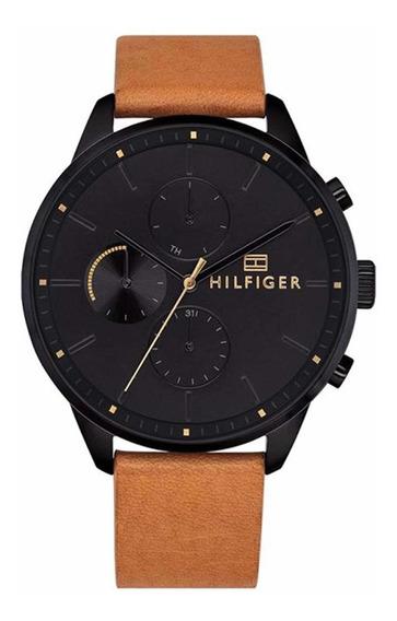 Relógio Tommy Hilfiger 1791486