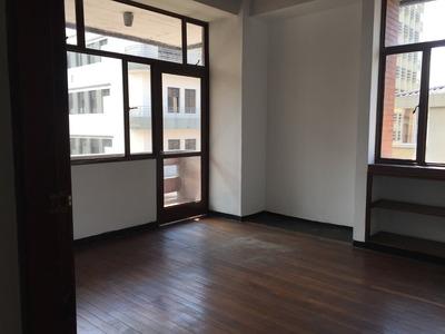 Venta Edificio Con Renta Centro Pereira