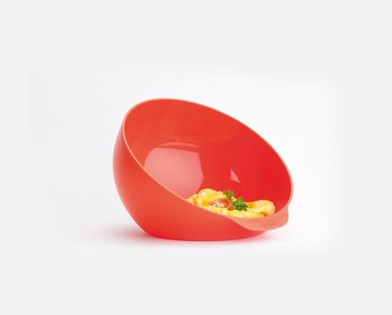 Bowl Omelette Para Microondas Joseph Joseph