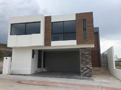 Casa En Condominio En Renta En Lomas Del Tecnológico, San Luis Potosí, San Luis Potosí