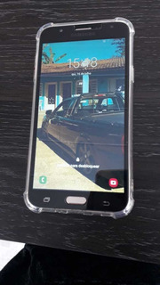 Celular Galaxy J7 Neo