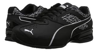 Tenis Puma Tazon 6 Fm Originales - Nike adidas