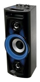 Caixa Acústica Philco Pht3000 Bluetooth Bivolt