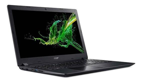 Notebook Acer Aspire 3 Amd Ryzen Tela 15.6 1 Tb Hd - A315-41