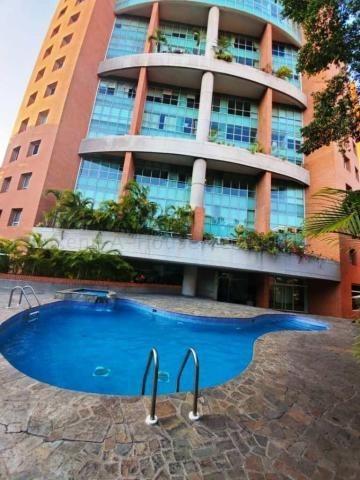 Apartamentos En Venta Mls # 20-8423