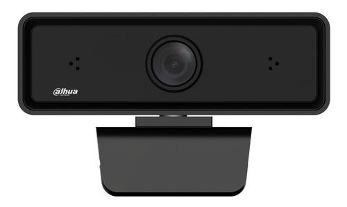 Webcam Dahua Full Hd Usb Zoom Skype 6 Cuotas S/interes