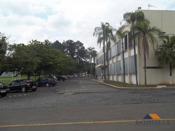 Barracão Comercial Para Locação, Jardim Nereide, Limeira - Ba0013. - Ba0013