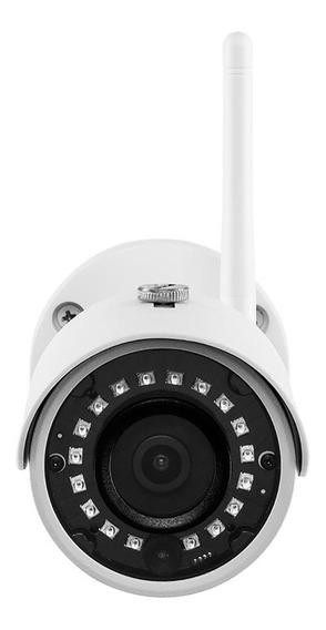 Câmera Vip 3430 W Wifi Intelbras