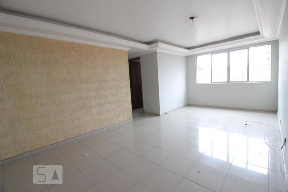 Apartamento Para Aluguel - Água Fria, 2 Quartos, 92 - 892998840