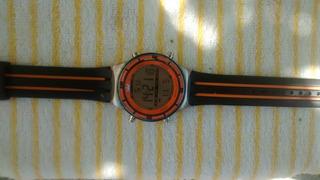 Reloj Hombre Deportivo adidas