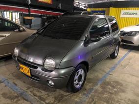 Renault Twingo Expresion 2001