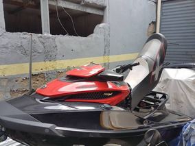 Moto De Agua Seadoo Rxt