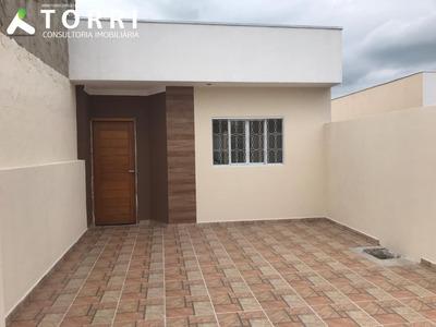 Casa - Ca01429 - 33739699
