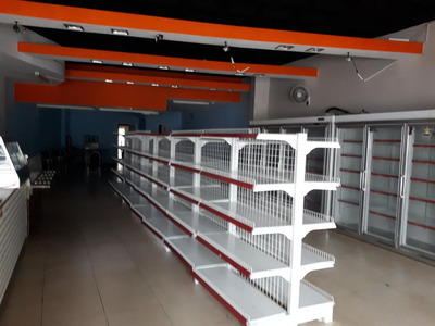 Se Vende Local Comercial En Obarrio #17-5537 **hh**
