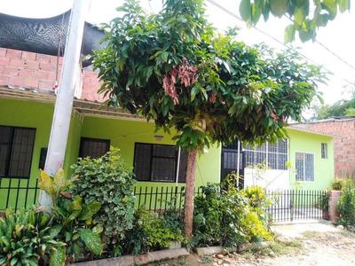 Vendo Casa Carmen De Apicala Barata