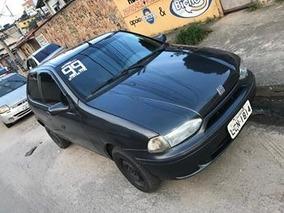 Fiat Palio 1.0 Elx 3p