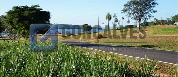 Venda Terreno Paranapanema Centro Ref: 134739 - 1033-1-134739