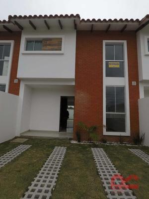 Casa A Estrenar Zona Radial 17 1/2 5to Anillo Zona Oeste
