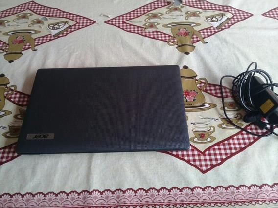 Notebook Ace Windows 7