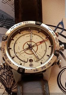 Reloj Timex Hombre