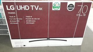 Cajas Para Televisores Completas Perfecto Estado