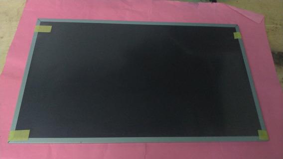 Tela Display Samsung V236bj1-le2 Rev.c9 = Rev.c7 Original