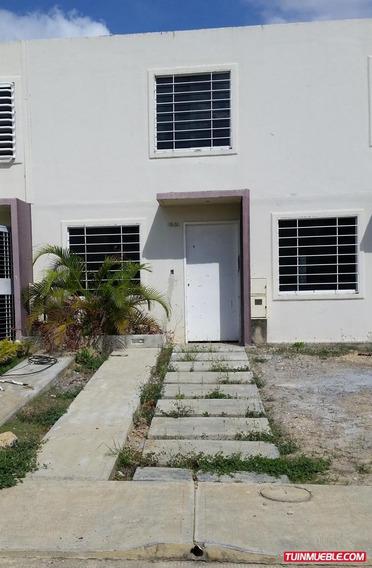 Casas En Venta En Terrazas De La Ensenada