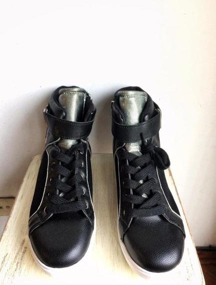 Zapatillas Guess Importadas Usa Nuevas Sin Uso