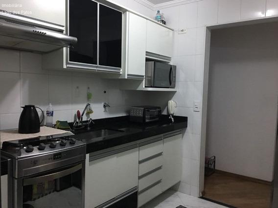 Lindo Apartamento Vila Milton - 1520-10 - 32322804