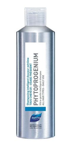 Imagen 1 de 1 de Phytoprogenium Shampoo 200 Ml