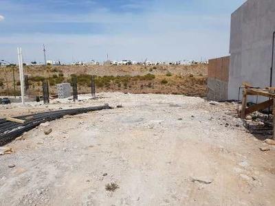 Venta De Casas Baratos En San Luis Potosi En Terrenos En Metros Cubicos
