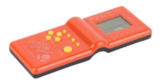 ? Juegos Handheld Game Player Pantalla Videojuegos Consolas