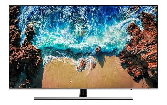Tv 55 Led Samsung Uhd 4k Smart Un55nu7100 3840x2160
