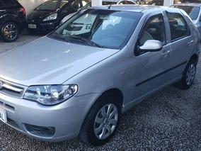 Fiat Palio Economy 2011