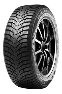 Neumático Kumho Wi31 215/50r17 Caba Nqn Mza (para Nieve)