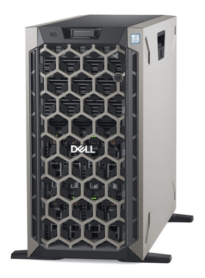 Servidor Dell Poweredge T440