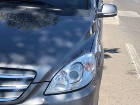 Mercedes-benz Classe B180 2010
