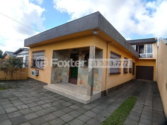 Casa, 5 Dormitórios, 244.16 M², Sumaré - 178162