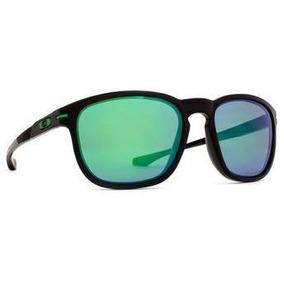 Óculos Oakley Enduro Original Nota Fiscal Polished Jade