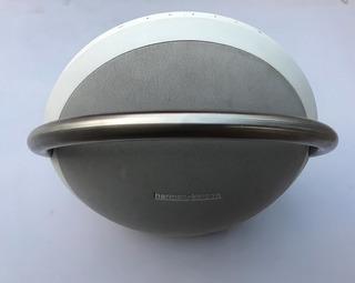 Harman Kardon Onyx Studio White Altavoz Bluetooth Touch