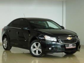 Chevrolet Cruze Lt 1.8 Ecotec 16v Flex, Jit2290