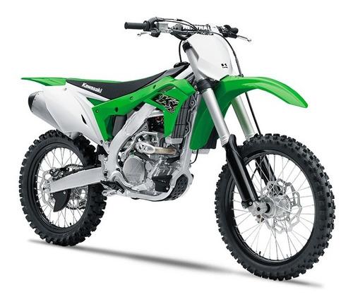 Kawasaki-kx250f- Gatto Motors