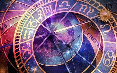 Mapa Astral, Tarô Ou Tiragens Do Baralho Cigano