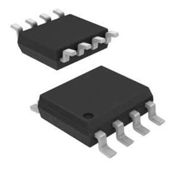 Cs8508 Cs 8508 E Cs8508e Audio Mono 8 Watt Sop8