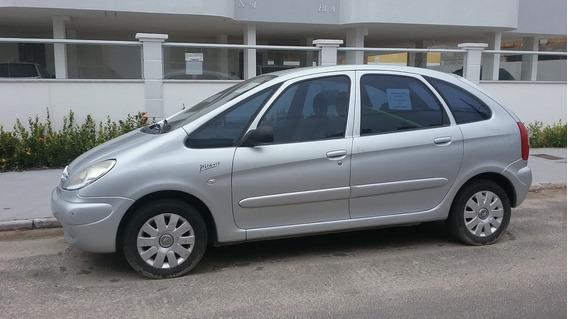 Citroën Xsara Picasso 2.0 Completo Vendo Oportunidade!!!!