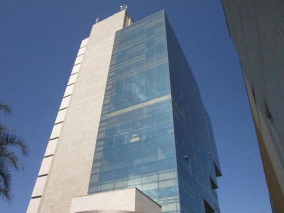 Oficina En Alquiler 19-15426 Yolimar Benshimol 04246157978