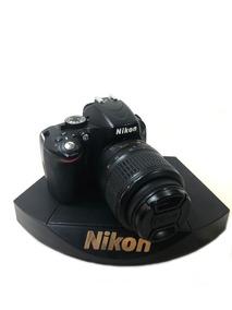 Nikon D5100 Kit Seminova Conservada Lojista Promoçao Barato