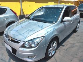 Hyundai I30 2.0 At 2012