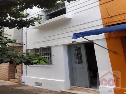Imagem 1 de 17 de Comércio Vila Mariana São Paulo/sp - 978