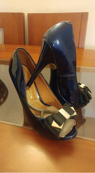 Zapatos Mujer 35 Vizzano